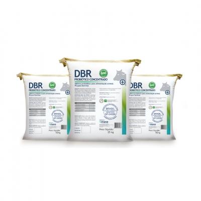 DBR Probiótico Concentrado