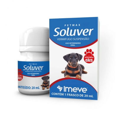 Soluver