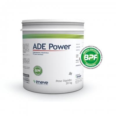 ADE Power