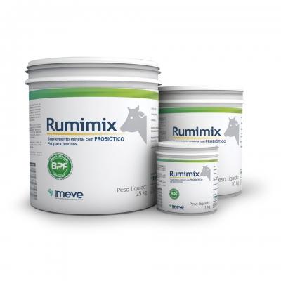 Rumimix