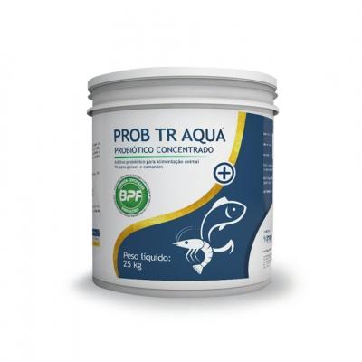 Prob TR Aqua Concentrado