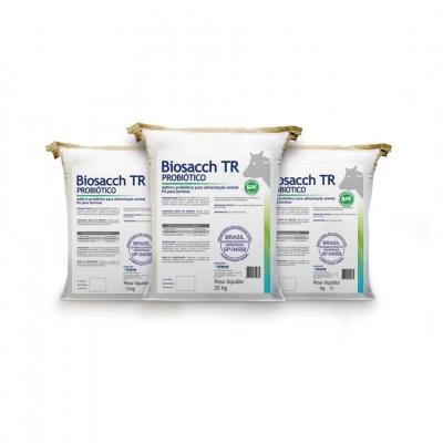 Biosacch TR