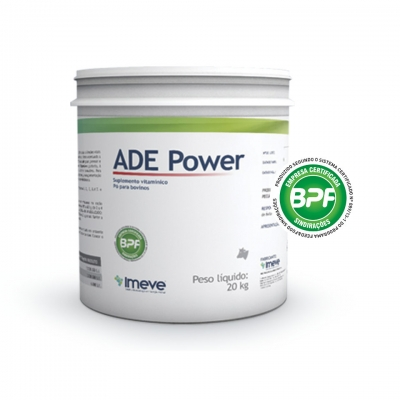 ADE Power